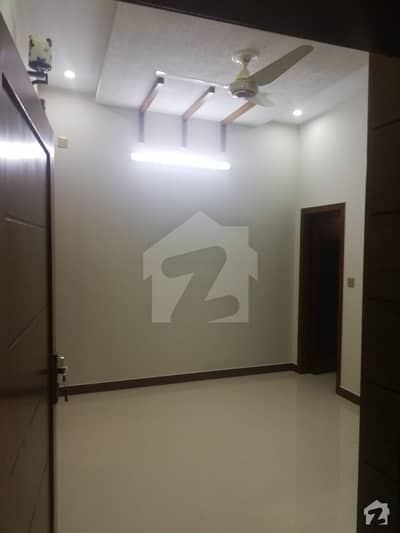 Back open brand new house is for sale