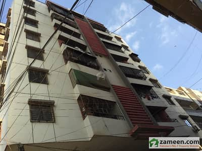 New Project 2 Bed Dd West Open Flat For Sale In Gulshan Block 4 Behind Kaybees Restaurant
