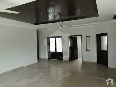 1 Kanal Dable Unite Renovate house For Rent in DHA