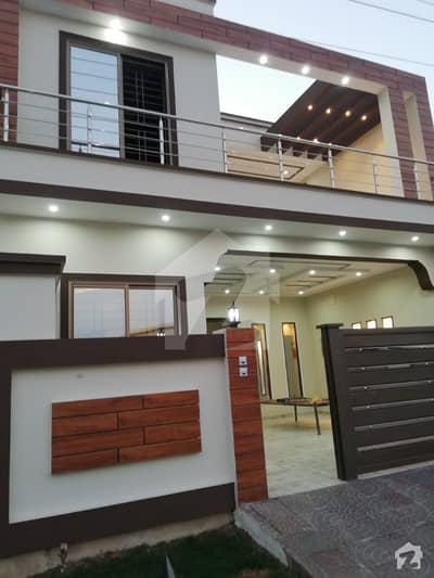 واپڈا ٹاؤن فیز 1 واپڈا ٹاؤن ملتان میں 4 کمروں کا 7 مرلہ مکان 1.42 کروڑ میں برائے فروخت۔