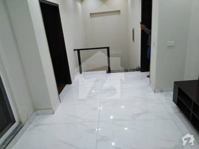 5 marla full house for rent in state life housing society lahore phase 1 opposite to DHA phase 5