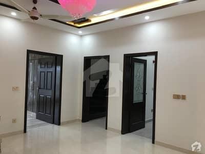 طارق گارڈنز ۔ بلاک بی طارق گارڈنز لاہور میں 3 کمروں کا 5 مرلہ مکان 1.47 کروڑ میں برائے فروخت۔