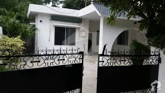 House and Silent Office available gulberg