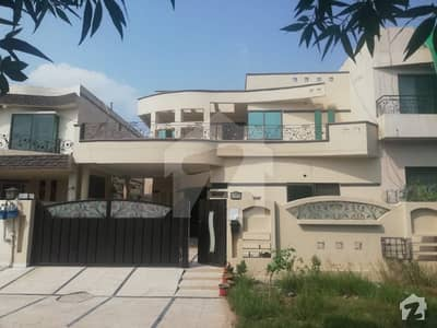 Dha Phase 5 Dha Homes 10 Marla 3 Bed Luxury House For Rent
