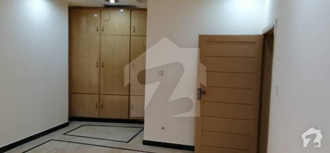 ارباب سبز علی خان ٹاؤن ایگزیکٹو لاجز ارباب سبز علی خان ٹاؤن ورسک روڈ پشاور میں 4 کمروں کا 4 مرلہ مکان 37 ہزار میں کرایہ پر دستیاب ہے۔