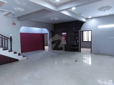 400 Square House Is Available For Sale