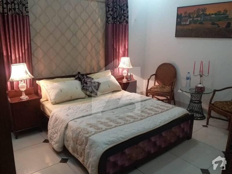 اسٹیٹ لائف ہاؤسنگ سوسائٹی لاہور میں 3 کمروں کا 1 مرلہ کمرہ 25 ہزار میں کرایہ پر دستیاب ہے۔