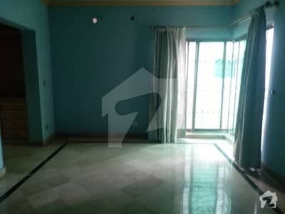 ONE ROOM AVAILABLE FOR RENT IN WAPDA TOWN ONLY FOR FEMALE