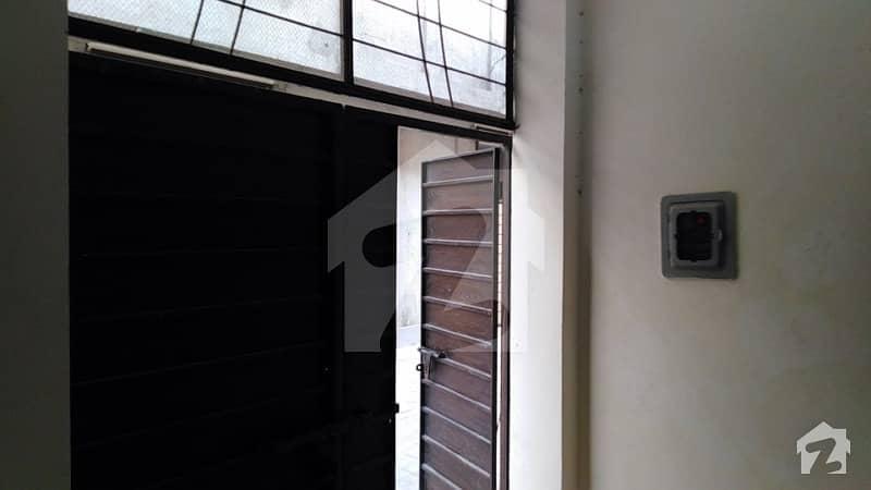 2 Marla House For Sale On Tarogill Road