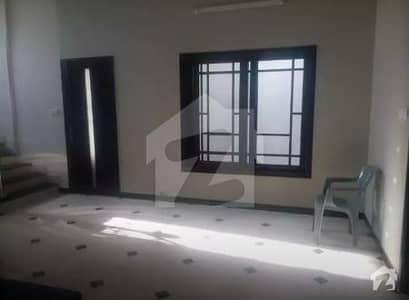 Beautiful house for sale near civil line tando jahania