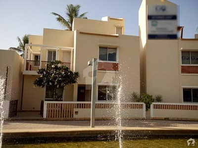 One Unit House Is Available For Sale In Naya Nazimabad Block-A