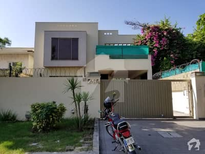 6 Bed Excellent House For Rent In F8