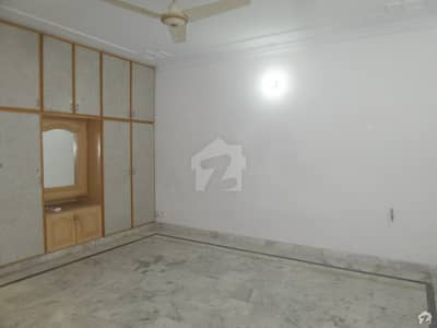 30x70 House Is Available For Sale