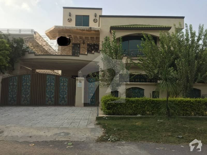 F11 house fore sale beautiful location