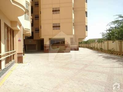 Flat for rent 3 Bed DD in Rafi Premier Residency