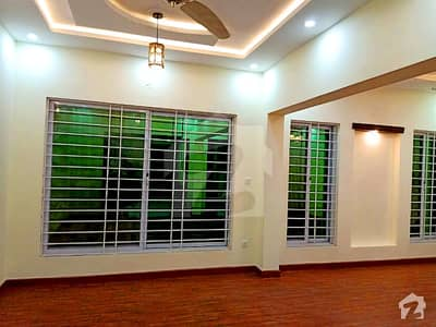 Top Located Stunning House In Dha Phase 2 For Sale
