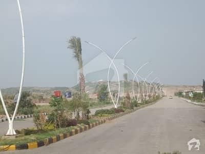 Khanial