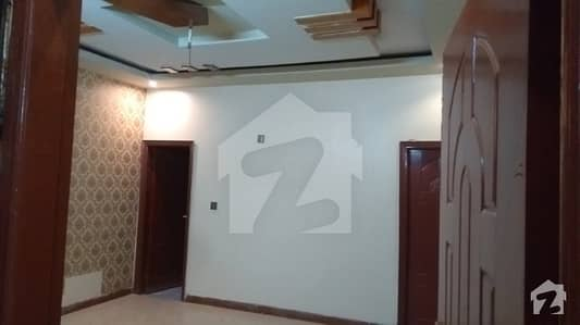 pent house for rent nazimabad 3 150 ghz with terrace and roof