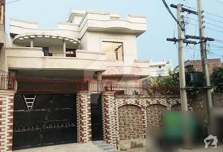 Used House Hot Location near Rangpora