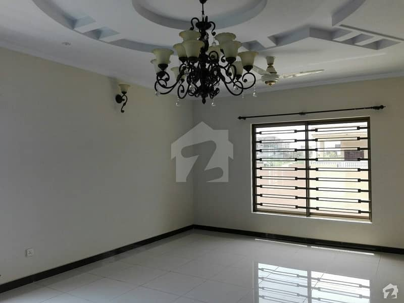 Brand New Double Unit House Available For Sale