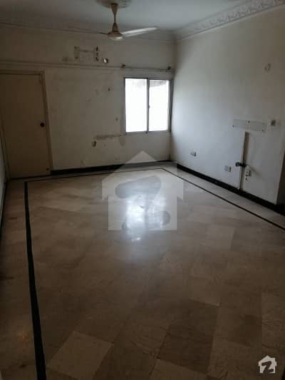 2nd Floor 3 Bed For Rent Sea Breeze Super Star Appartments