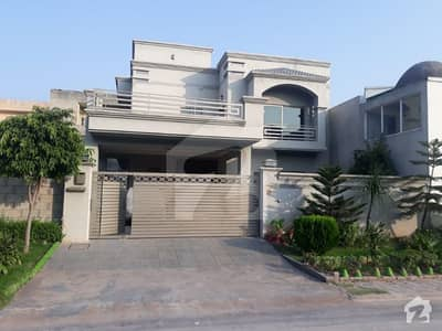 گرین ایونیو اسلام آباد میں 4 کمروں کا 18 مرلہ مکان 4.5 کروڑ میں برائے فروخت۔