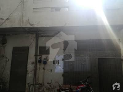 مسلم آباد ساہیوال میں 2 کمروں کا 5 مرلہ بالائی پورشن 15 ہزار میں کرایہ پر دستیاب ہے۔