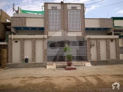 Korangi House For Sale