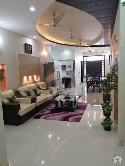 3 Bed D/D Portion For Sale In Gulistan-e-Jauhar Block 14