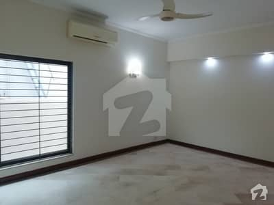 1 Kanal Good Super House For Rent Dha Phase 1