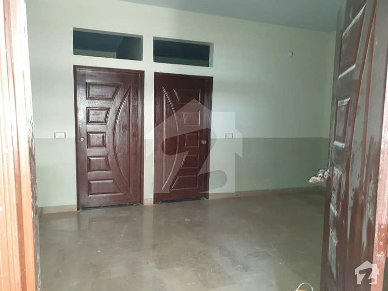 Ground + 2 Stories Bungalow Is Available For Sale