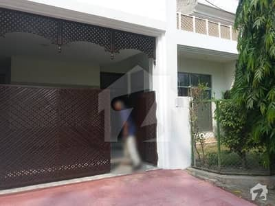 House Is Available For Rent In Thokar Judicial Colony