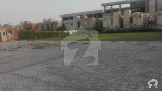 کینٹ لاہور میں 8 کنال فارم ہاؤس 80 ہزار میں کرایہ پر دستیاب ہے۔