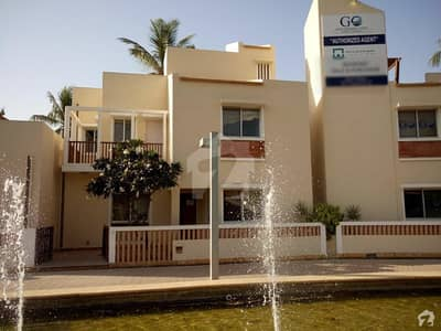 One Unit House Is Available For Sale In Naya Nazimabad Block-B