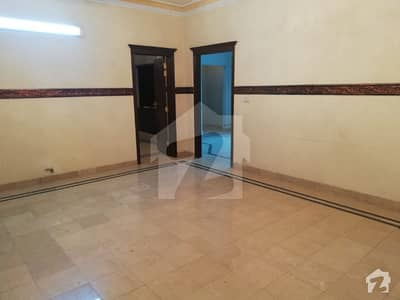 One Bedroom Apartment Unfurnished Is Available For Sale