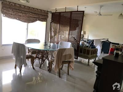Seaview  Apartment for Rent