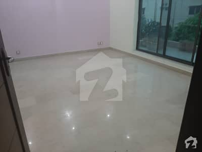 1 kanal full house available for rent in DHA ph4