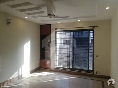 i-14 islamabad 30x60 ground portion for rent