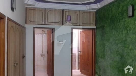 Double story story WO nea share fasil in Bagh eMalir house for sale