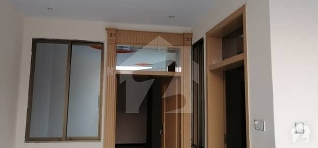 325 marla new frish house for rent in wrasak road