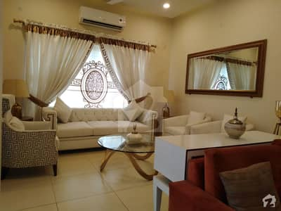 House Is Available For Sale In Eden Value Homes