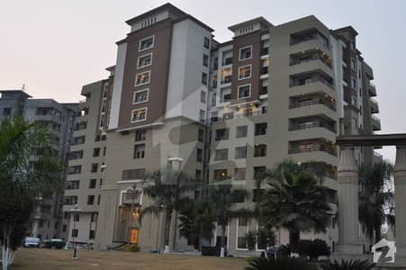 2 Bed Luxury Apartment With All Facilities For Sale