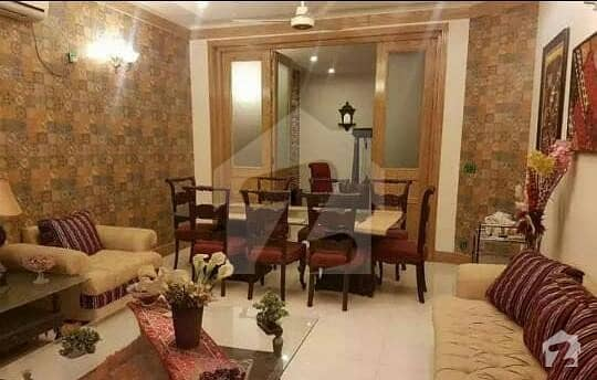 1 Bed Beautiful Luxury Studio Furnished Apartment Available For Sale