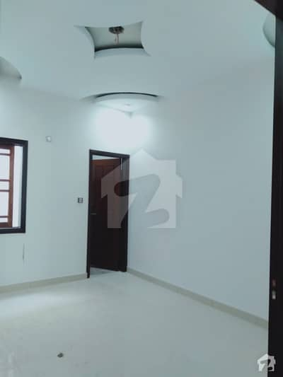 400 yards House For rent