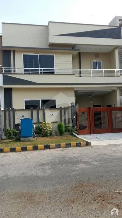 city housing gujranwala
