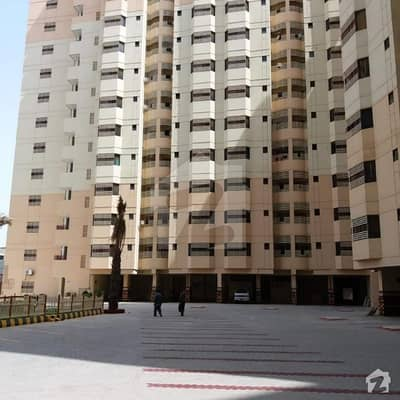 Well Built Apartment Available In Rafi Premier Residency