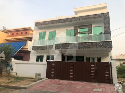 35x80 Brand New House For Sale In 1-8/4