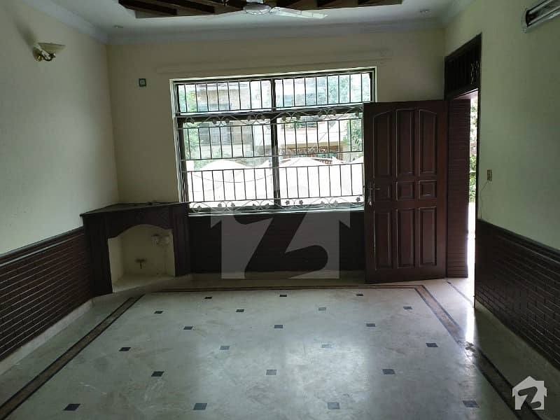 05 marla house for rent in national police foundation 09 islamabad