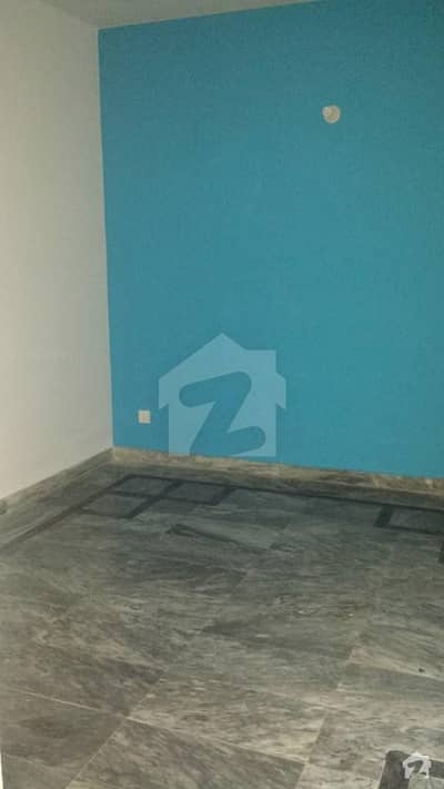 5 MARLA VIP HOUSE FOR SALE IN G144 ISLAMABAD
