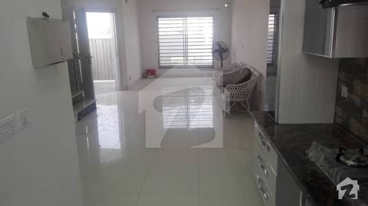 Five Marla House Available For Rent In Dha Rahbar